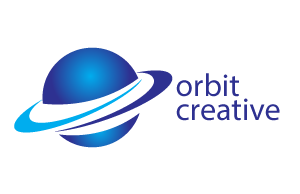 Orbit Creative